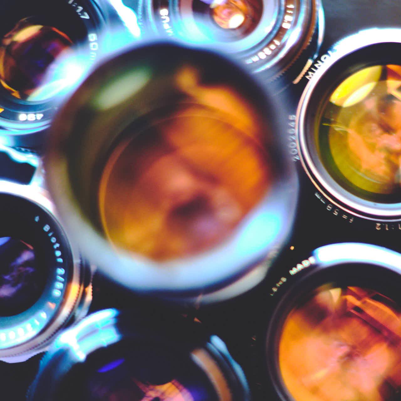 Lerne Fotografieren und deine eigene Kamera im Workshop mit Fotograf Teneriffa bis ins Detail kennen