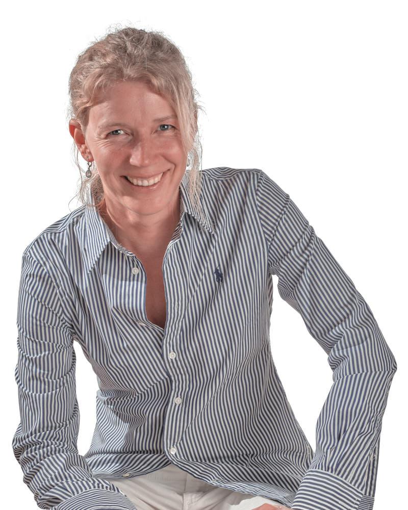 Erfolgstrainerin von Teneriffa beim Fotoshooting mit Ela & Chris Deutscher Fotograf Teneriffa und Kanaren