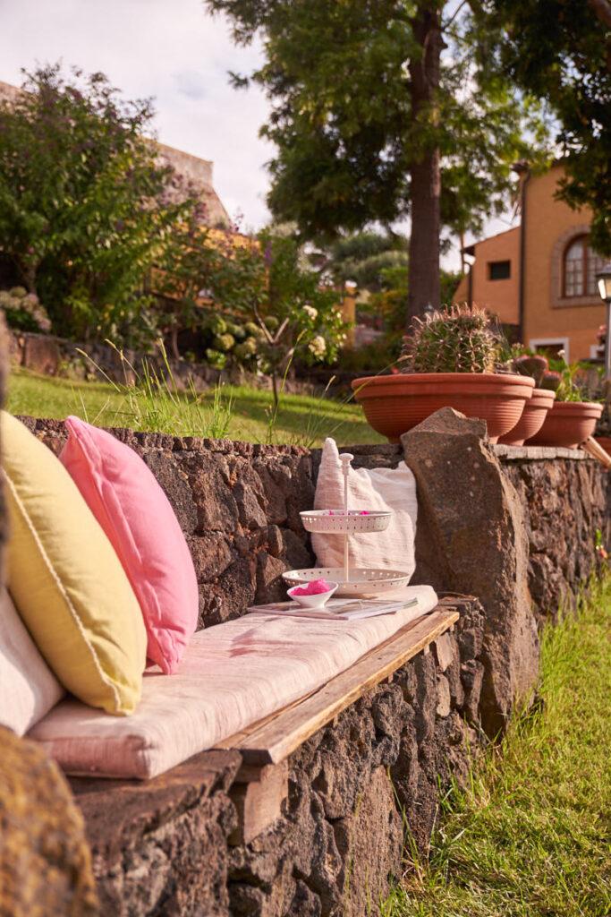Ela & Chris Fotograf fotografiert Immobilien auf Teneriffa und den Kanarischen Inseln
