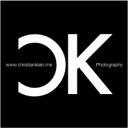 Ela & Chris Deutscher Fotograf Kanaren