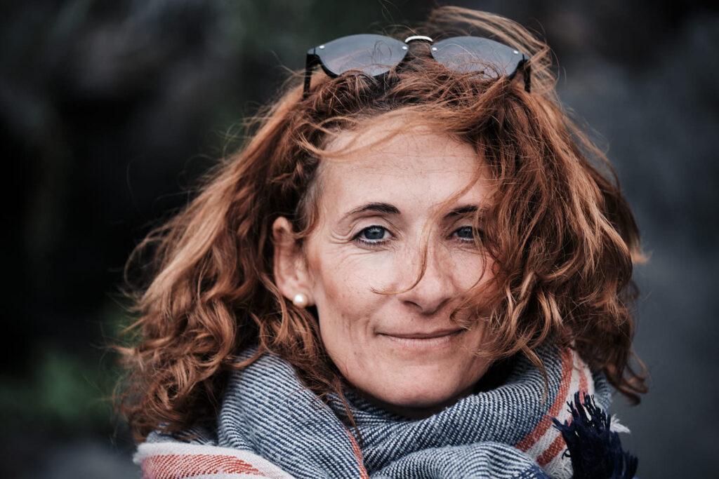 Deutscher Fotograf Ela und Chris fotografieren auf Teneriffa Fotoshootings und auch auf Fuerteventura, Gran Canaria und den Kanarischen Inseln
