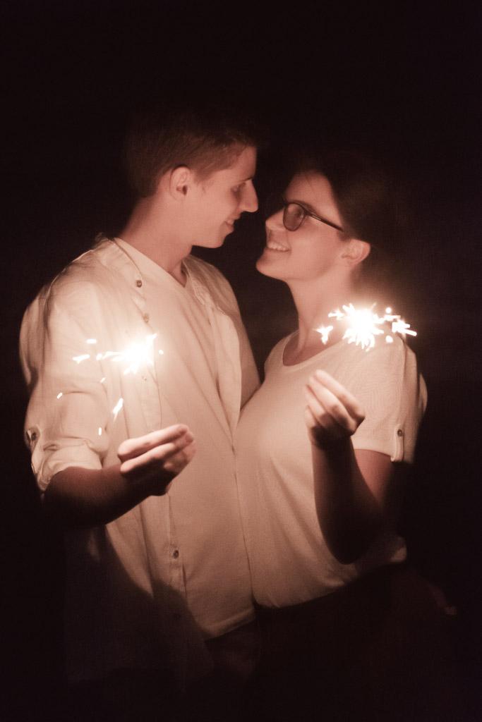 Fotograf Ela und Chris fotografieren Afterwedding und Hochzeitsreise auf Teneriffa und Kanarischen Inseln romantisch