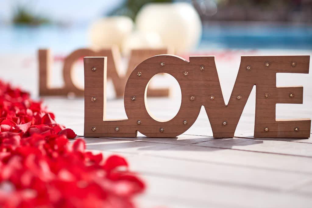 Zu Couplegoals gehört der Heiratsantrag mit Deutscher Fotograf Ela und Chris auf Teneriffa